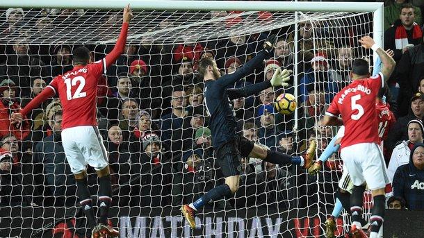 «Манчестер Сити»: прогноз Алексея Андронова