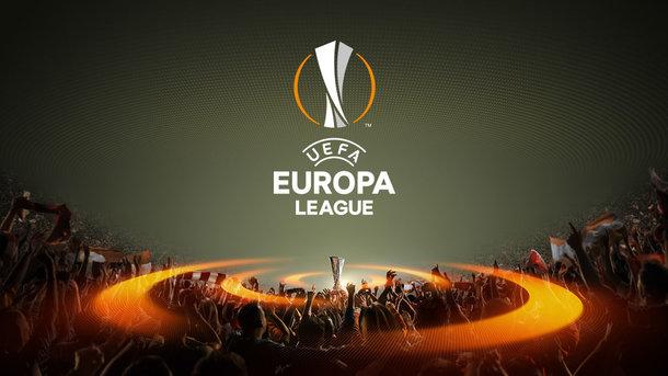 UEFA оштрафовал «Спартак» и«Зенит» заповедение болельщиков