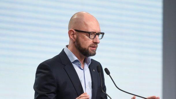 Резонансное признание Авакова: руководитель МВД Украины поведал о собственной поездке вКрым