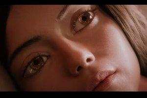 Трейлер фильма Роберта Родригеса про боевого ангела взорвал сеть
