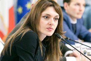 Европейский эксперт: Санкции против России – максимум того, чем ЕС может помочь Украине