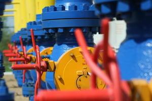 Газопровод в обход Украины получил первое разрешение в Германии