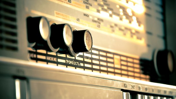 Названа общая сумма штрафов сукраинских радиостанций из-за квот наязык