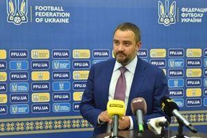В чемпионате Украины с 2018 года будут использовать видеоповторы для помощи судьям