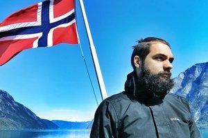 Вся правда о жизни в Исландии: как живут люди в Стране гейзеров