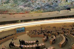 Прекратить пытки и похищения: ООН обратилась к России по Крыму