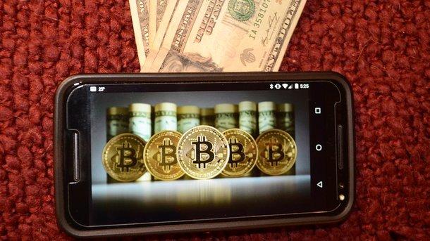 Super Bitcoin: вглобальной паутине биткоина состоялся «экспериментальный» хардфорк