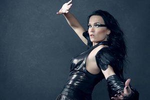 Тарья Турунен рассказала о работе со Scorpions и о том, как бережет голос
