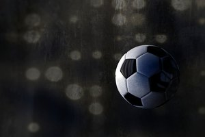 Может ли Россия остаться без футбольного ЧМ-2018?