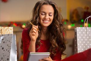 Как составить планы на новый год и выполнить их: советы психолога