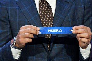 ФИФА аннулировала результаты восьми матчей квалификации ЧМ-2018
