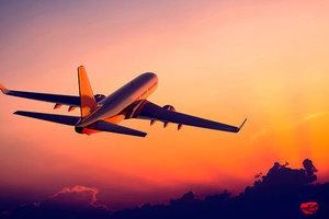 """Авиакомпании запретят провозить """"умные"""" чемоданы"""