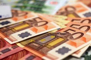 Германия выделит 14 млн евро Донбассу