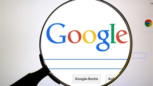 Что украинцы впервую очередь искали вGoogle в нынешнем 2017г.