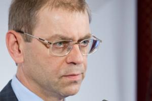 Суд обязал ГПУ возобновить расследование дела Пашинского