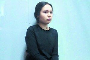"""Елена Зайцева: """"Я бы отдала жизнь за то, чтобы все изменить - я большe не сяду за руль"""""""