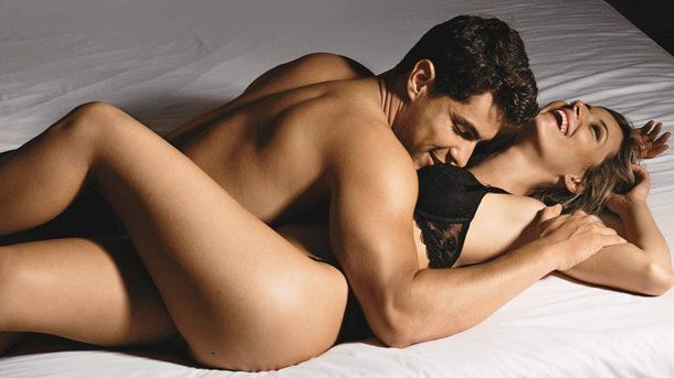 Фото хочу секса с взрослым мужчиной пизды женщин домашние