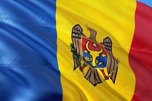 Молдова переходит на новый государственный язык