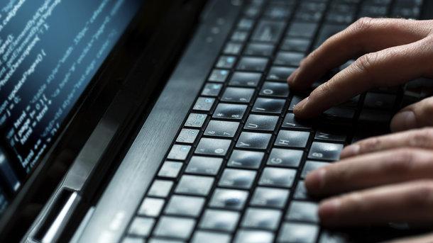 США и НАТО меняют подход к кибербезопасности. Фото: informator.news