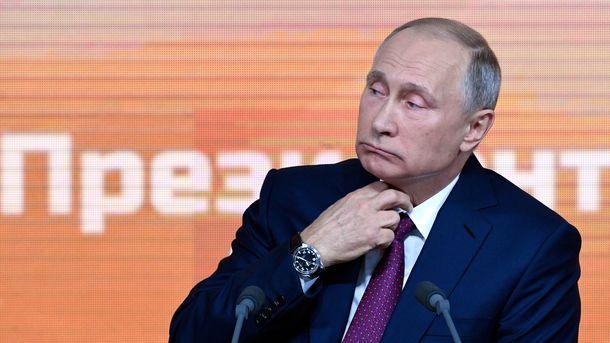В2016г. расходы наздравоохранение будут увеличены— Путин