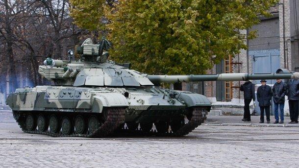 ВВСУ назвали «острейшую проблему» украинской армии