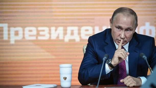 РФ неспособствует раскрытию правды окатастрофе самолета Качиньского— МИД Польши