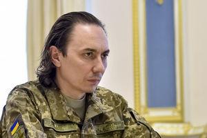 Суд оставил подозреваемого в госизмене полковника Безъязыкова под стражей