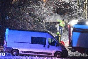 В Германии разбился частный самолет, есть погибшие