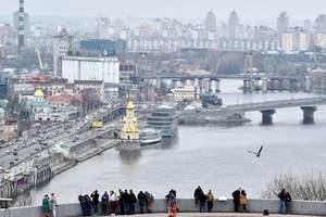 Бюджет Києва-2018: куди підуть гроші