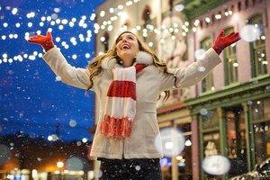 Украинцам хотят урезать количество выходных дней