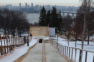 Зимние развлечения: куда пойти на выходные 16-17 декабря