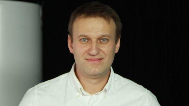 Путин подшутил над Собчак иназвал Навального «российским Саакашвили»