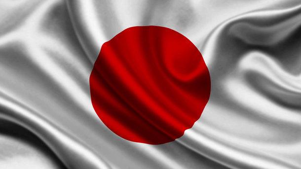 Япония увеличивает оборонный бюджет
