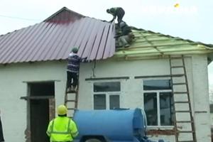 """Медиков в Полтавскую область """"заманивают"""" бесплатным жильем"""