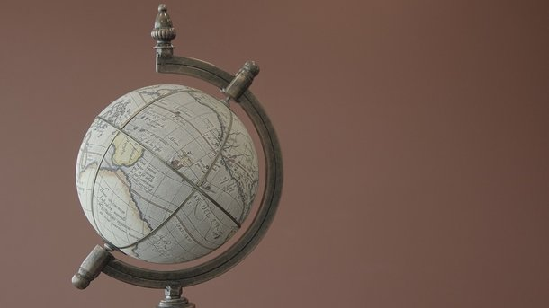 Американский специалист назвал места, где может начаться 3-я мировая вражда