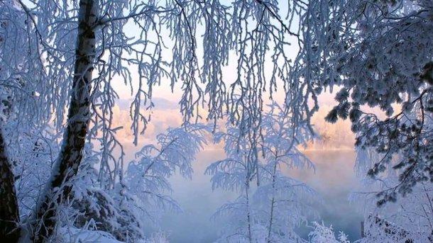 Фото: ytimg.com