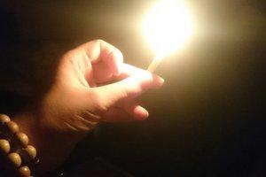 Центр Одессы остался без света из-за аварии на подстанции