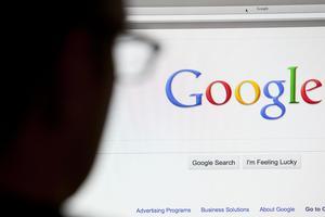 Стали известны самые популярные Google-запросы в 2017 году