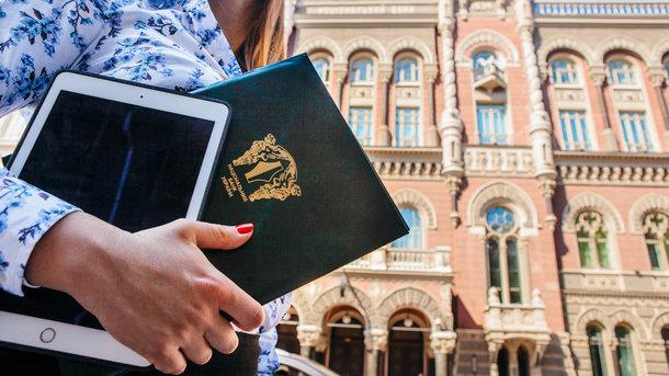 Украина поставила рекорд подоле неработающих кредитов— НБУ