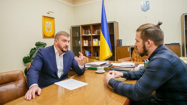 перевод доказательства суд общей юрисдикции крым