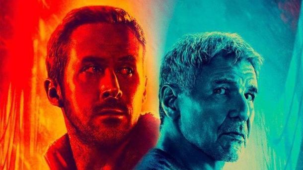 Фильмы 2017 года, которые стоит смотреть. Фото: outkickthecoverage.com
