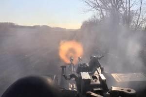 Грымчак оценил вероятность эскалации ситуации на Донбассе