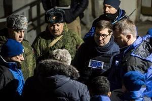 Зачем Россия вышла из СЦКК на Донбассе: в Украине объяснили коварную затею Кремля