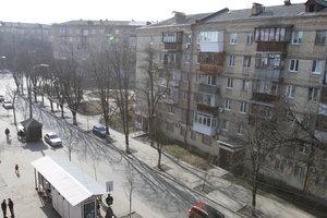 Что ждет жильцов хрущевок в Киеве: дома хотят сносить и достраивать