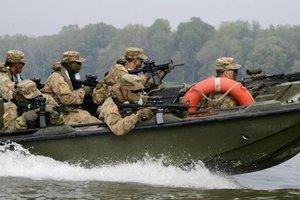 Путин будет не в восторге: военный эксперт сравнил военный потенциал США и РФ