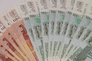 В России должника по кредитам выдал смартфон