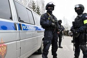 В России подсчитали число осужденных иностранных шпионов
