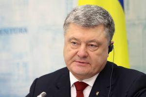 Мощный сигнал агрессору: Порошенко прокомментировал резолюцию ООН по Крыму