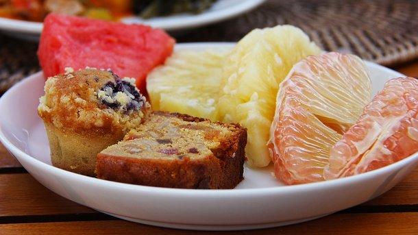 Апельсиновая диета для похудения (меню). Вред и польза.