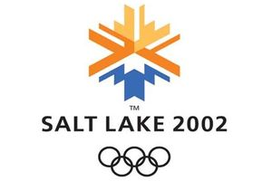 Солт-Лейк-Сити намерен снова провести зимнюю Олимпиаду